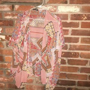 Papermoon Kimono